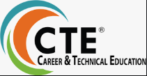 The Impacts of Career and Technical Education