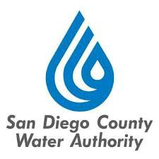 Women In Water Symposium and Water Industry Scholarships