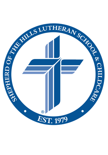 Shepherd of the Hills Lutheran Church, School and Child Care