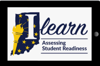 ILEARN ASSESSMENT