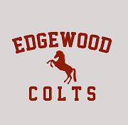Edgewood Junior High School (EJHS) 6-8