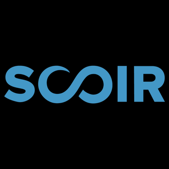 Scoir.... don't forget to check it out.
