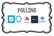 BYOD APPS for Polling