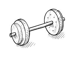 Summer Fitness Program - Speed and Strength Training