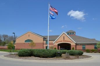 Pattison Elementary