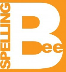 Oak Grove Spelling Champion Moves on to the County Bee