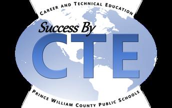 PWCS Career & Technical Education