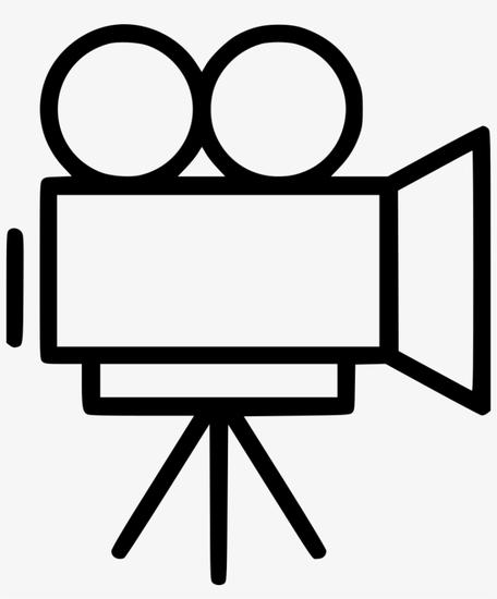 Preventing Plagiarism Common Craft Video
