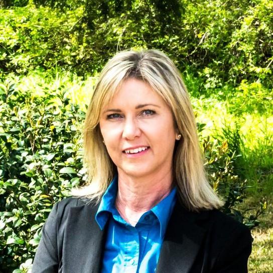 Linda Olson profile pic