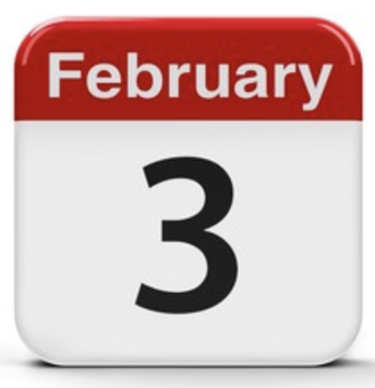 DISTRICT PD DAY-FEBRUARY 3RD: SECONDARY ENGLISH SESSIONS