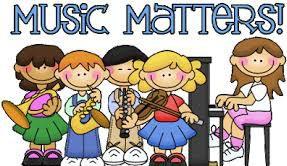 3rd & 4th Grade Musical