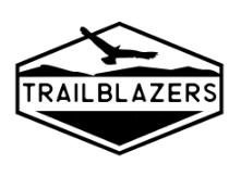 Get Out and Enjoy Nature with Trailblazers!