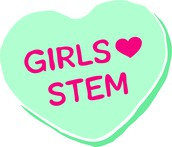 STEM for Girls in Seventh Grade