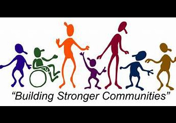 Community Program Offerings