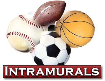 4th and 5th Grade Intramural Basketball