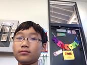 Brian Hu