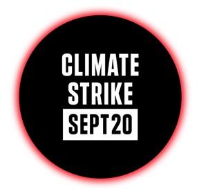 Climate Strike Sept. 20