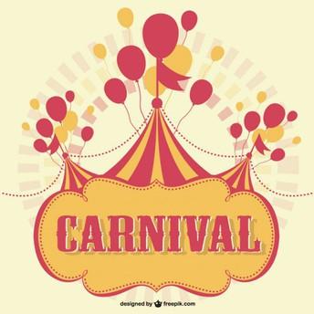 Carnival Rescheduled