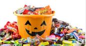 Candy Community Service