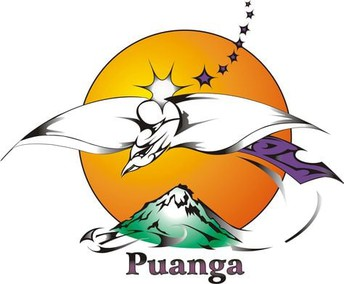 Puanga Festival