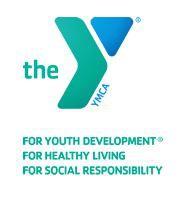 YMCA's Character Builders Program