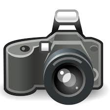 Fall Picture Day September 24