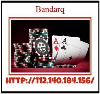 Simple Information to Deciding on Trustworthy Online Casinos