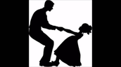 Someone Special Dance (formerly the PHS  father/ daughter dance)
