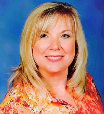Dr. Phyllis Mogielski-Watson