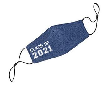 Ayude a Recaudar Fondos para la Noche de Graduación de la Clase de 2021