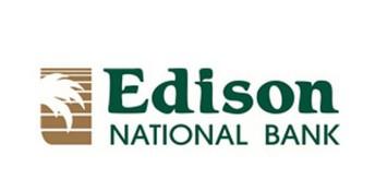 Quarter 2 PBIS Celebration & Edison National Bank