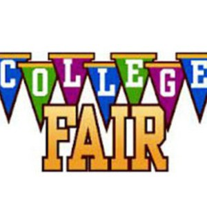 College Fair opportunity