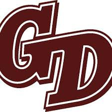 Groton-Dunstable Regional High School Formally Announces New Director of Athletics!