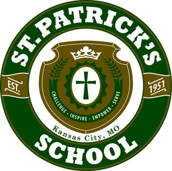 St. Patrick's School