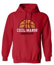 Get Your CMES School Gear