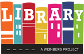 Baltimore Libary Project - Proven Results!