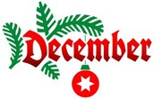 December Dates