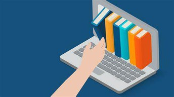 e-Learning Tip!