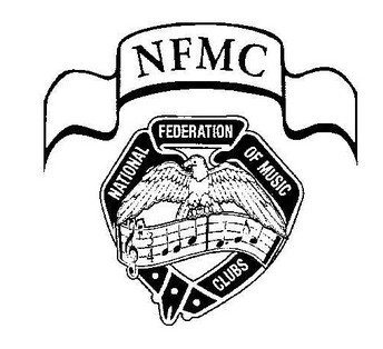 To those who are currently serving as members-at-large on the NFMC Board
