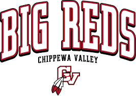 Guest Readers - Chippewa Valley High School Football Players