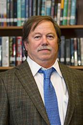 Frank Bufkin, Member