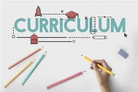 Curious how to utilize Edgenuity's online curriculum in your classroom?