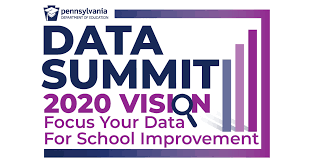 7th Annual PDE Data Summit