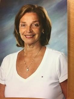 Cheryl Broughton
