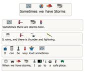 Storms-Boardmaker