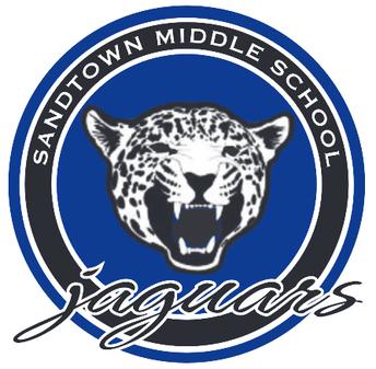 Sandtown Middle School: Summer Newsletter