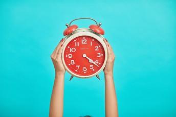 Early Retirement Plan Deadline Reminder