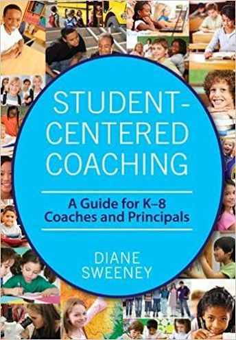 Student Centered Coaching Network