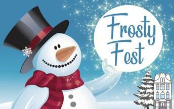 Ferson Frosty Festival