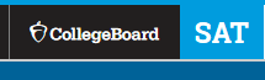 Information taken from College Board